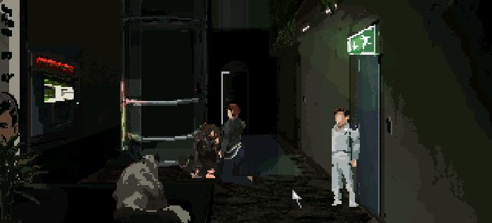 a landlord's dream screenshot